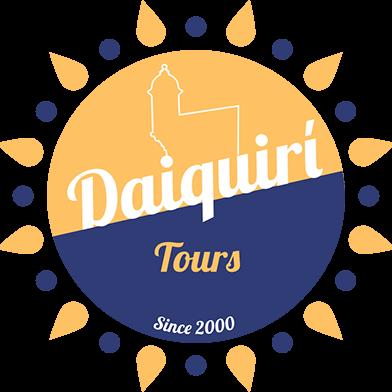 Daiquiri Tours Italia