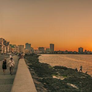La Habana 3