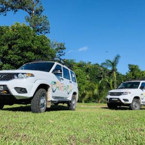 Viaggio A Cuba In Jeep 12